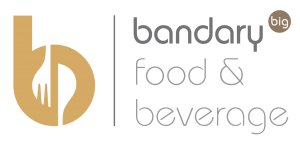 Al Bandary Food and Beverage